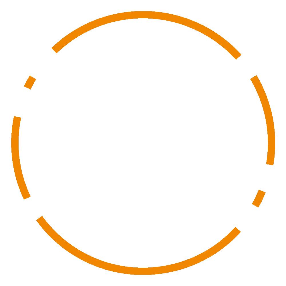pictogramme de monde