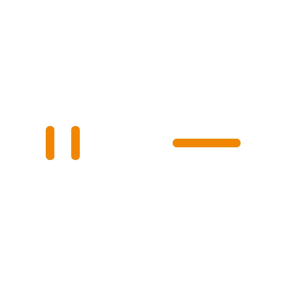 pictogramme de serveur
